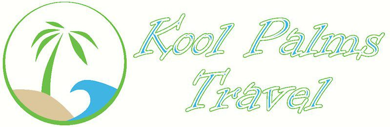 Kool Palms Travel